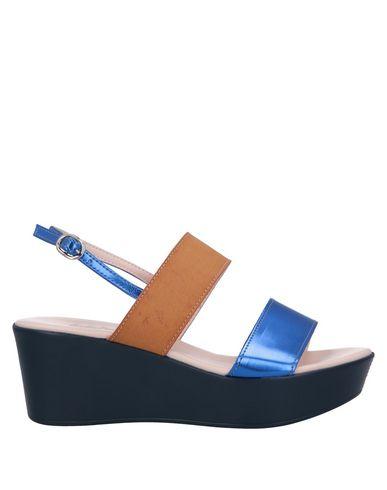 ANTEPRIMA Sandals in Blue