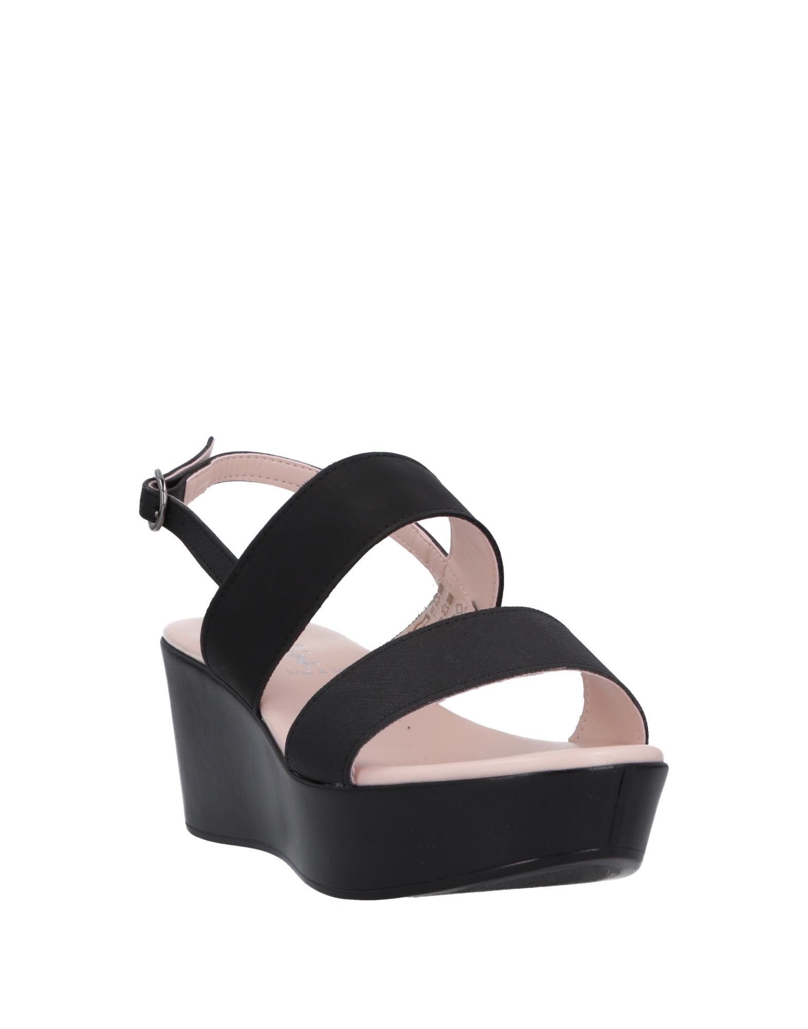 Anteprima Sandalen Qualität Damen  11624648AN Gute Qualität Sandalen beliebte Schuhe 01d74e