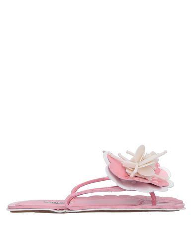 MIU MIU - Flip flops