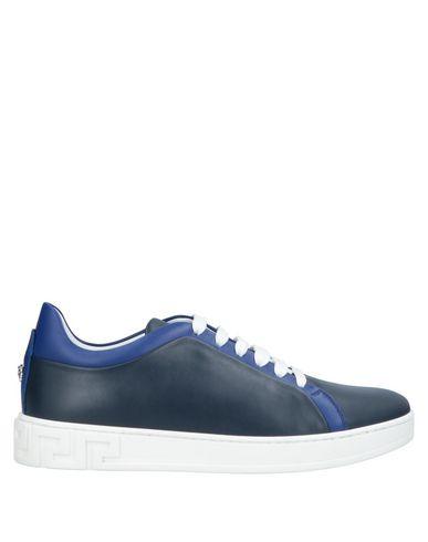 VERSACE - Sneakers