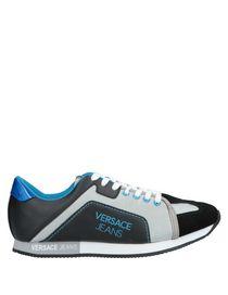 Versace Jeans Sneakers - Versace Jeans Uomo - YOOX