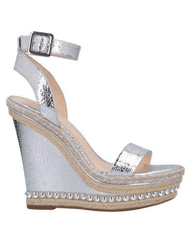 62f0bf07b75 JESSICA SIMPSON Sandals - Footwear | YOOX.COM