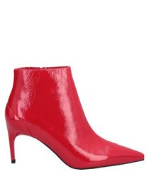 d4c297e78 Jeffrey Campbell Women - shop online lita, sneakers, shoes and more ...