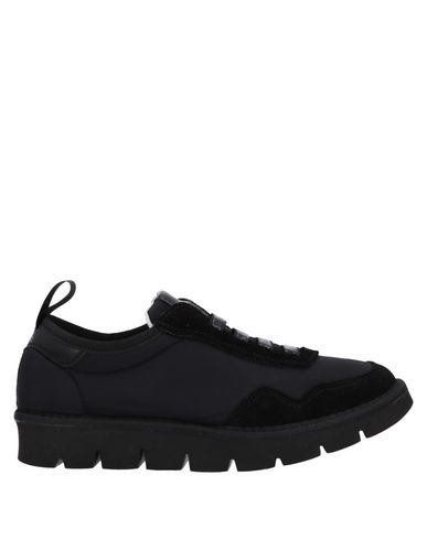 PÀNCHIC Sneakers in Black