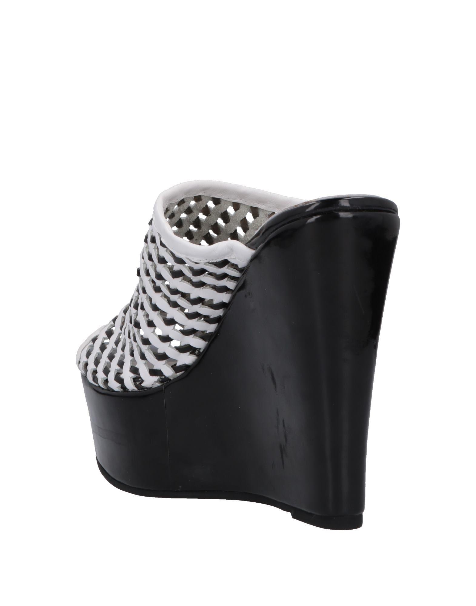Jeffrey Campbell Sandalen Damen  11624991NK Gute Gute 11624991NK Qualität beliebte Schuhe 56e7a5
