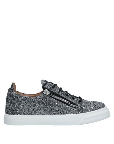 9a780e88186b8 Giuseppe Zanotti Sneakers - Men Giuseppe Zanotti Sneakers online on ...