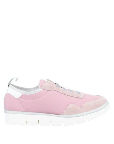 PÀNCHIC Sneakers in Pink