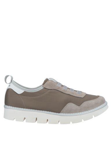 PÀNCHIC Sneakers in Beige