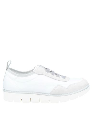 PÀNCHIC Sneakers in White