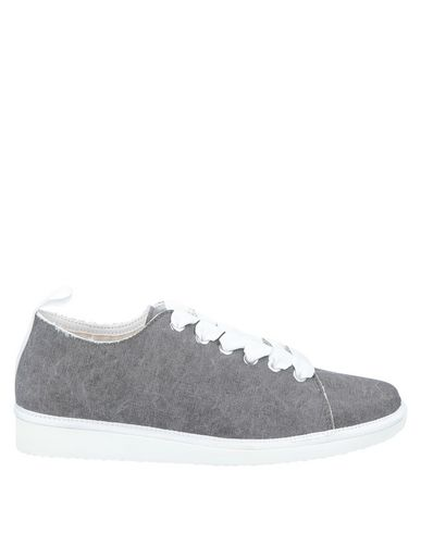 PÀNCHIC Sneakers in Grey