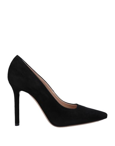 a2acd296ea8 Casadei Pump - Women Casadei Pumps online on YOOX United States ...