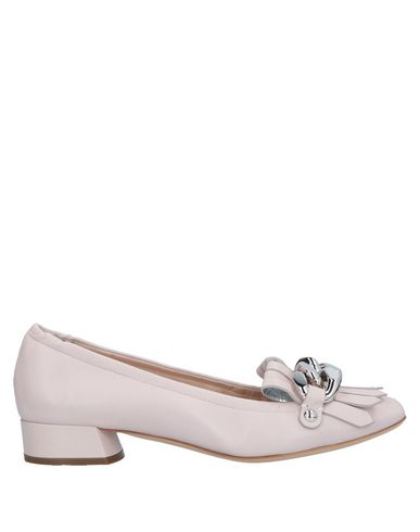9653ae2c9 Casadei Loafers - Women Casadei Loafers online on YOOX United States -  11625886RN