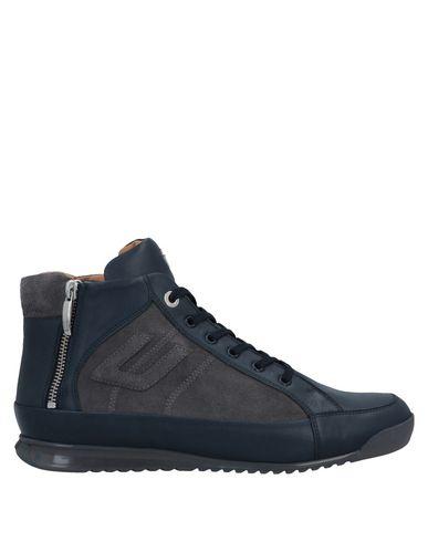 ceca3645cc Sneakers Cesare Paciotti 4Us Uomo - Acquista online su YOOX - 11626107SA