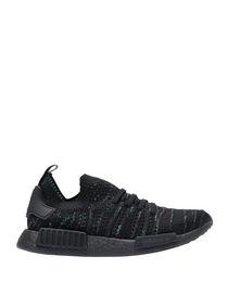pretty nice 48767 77276 45 ⅓ 46 46 ⅔ 47 ⅓ · ADIDAS ORIGINALS - Sneakers