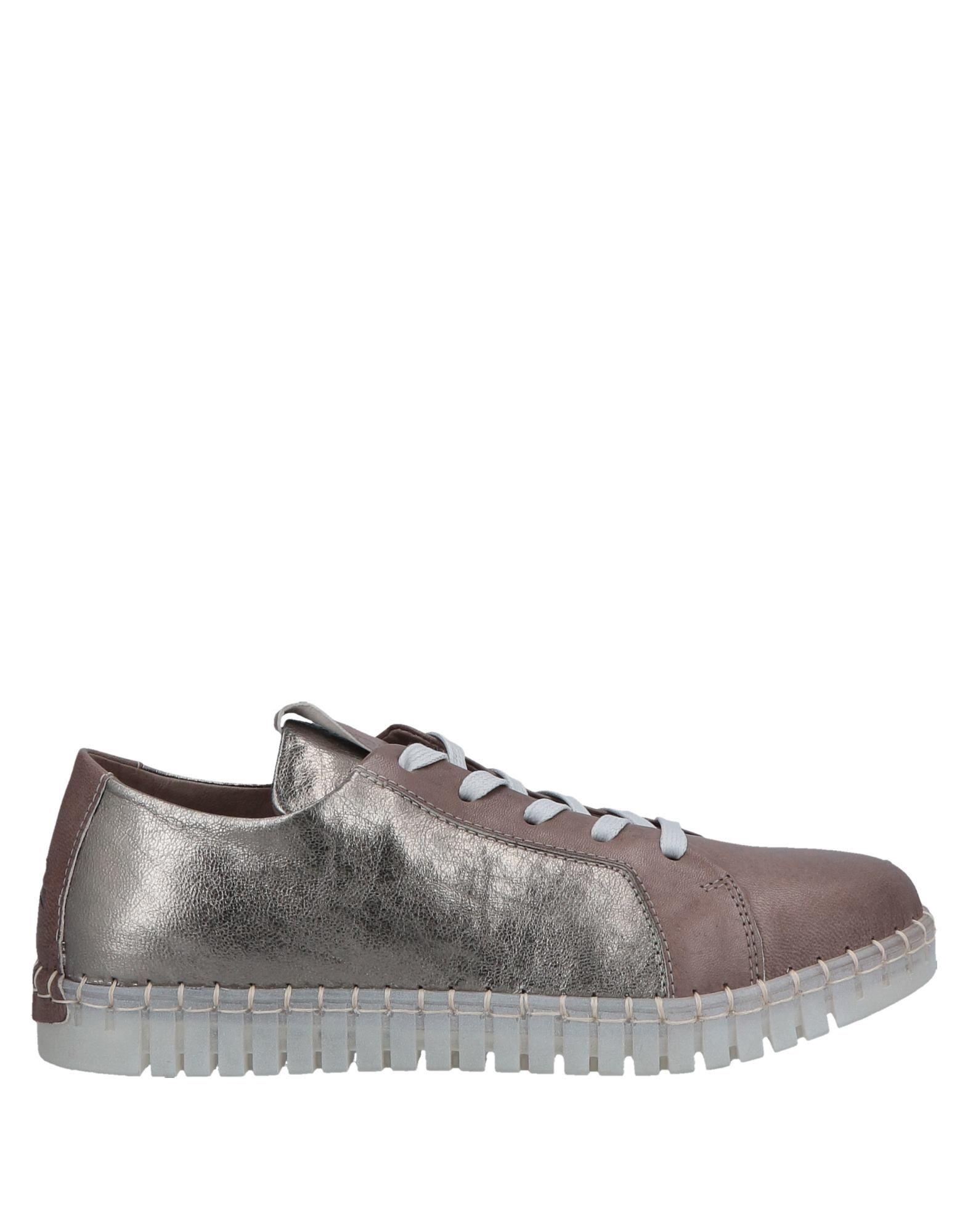 Caqui Caqui Caqui Zapatillas Andìa Fora Mujer - Zapatillas Andìa Fora Zapatos casuales salvajes f57805