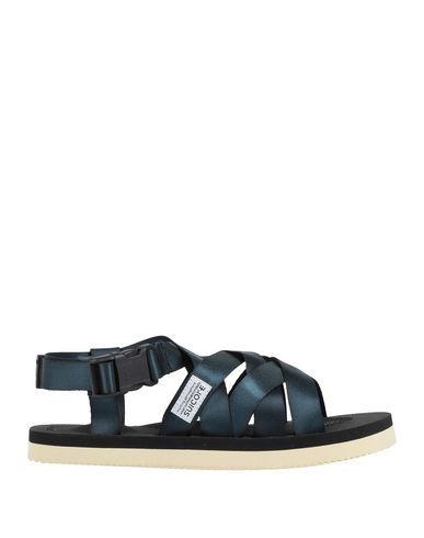 3bfabf643dd9 Suicoke Sandals - Men Suicoke Sandals online on YOOX United States ...
