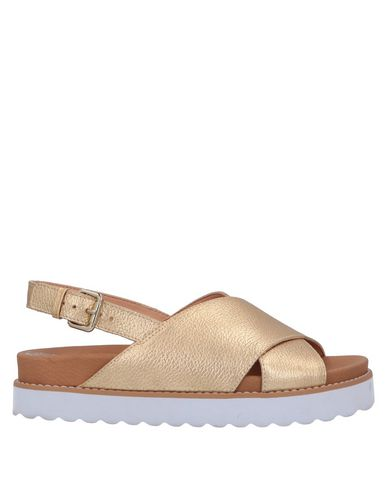 b2c817b47d2e Vicenza) Sandals - Women Vicenza) Sandals online on YOOX Australia ...