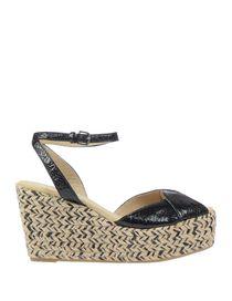 ae56356644d5 Dkny Women - Dkny Footwear High Heels - YOOX United States