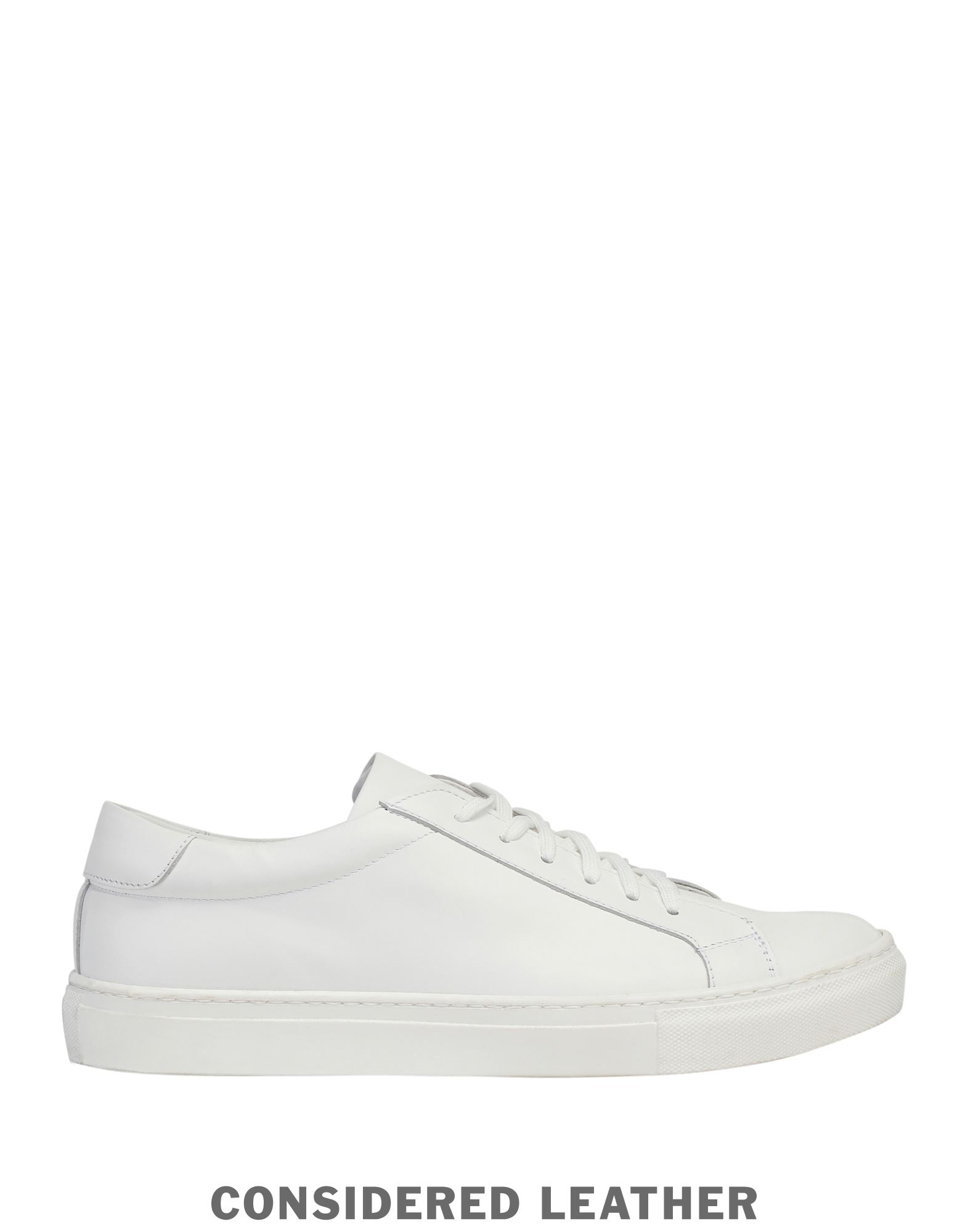 Sneakers uomo online  alte 153a1253be6