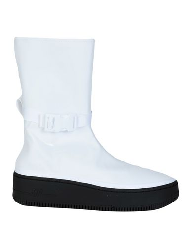 Nike Ankle Boot   Footwear by Nike