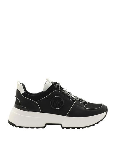 f3064983509e Michael Michael Kors Cosmo Trainer - Sneakers - Women Michael ...