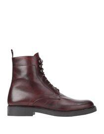 ecfd2422b6a5 Chaussures Homme Collections Printemps-Été et Automne-Hiver ...