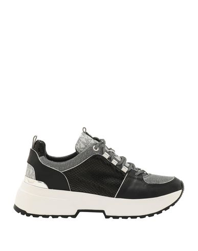 ae97bb947d Sneakers Michael Michael Kors Cosmo Trainer - Γυναίκα - Sneakers ...