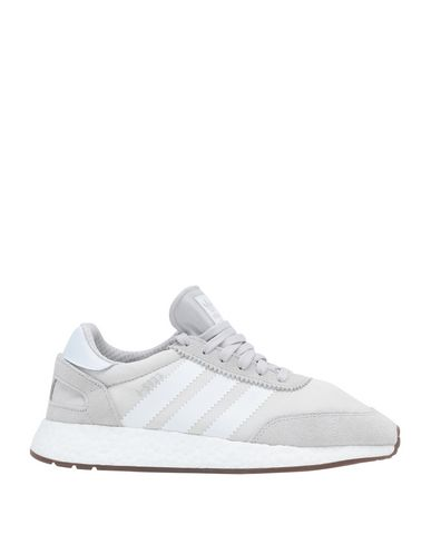 Adidas Originals I-5923 - Sneakers - Women Adidas Originals ...
