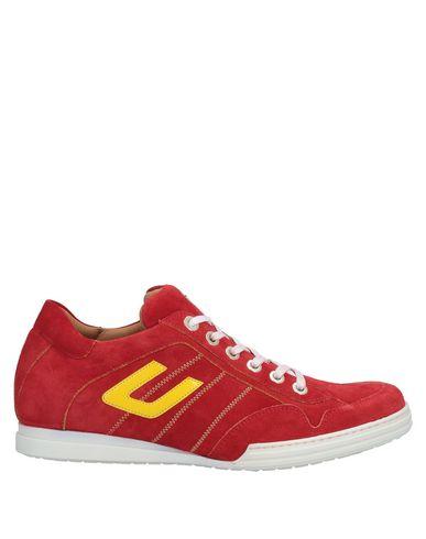 c8bb1a59e Cesare Paciotti 4Us Sneakers - Men Cesare Paciotti 4Us Sneakers ...