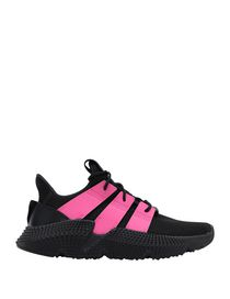 Saldi Sneakers Donna - Acquista online su YOOX 98f6866c42c
