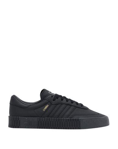 Originals Adidas Adidas Originals Sneakers EHRqxH