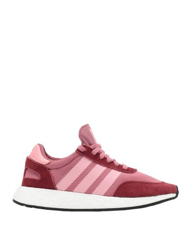 Sneakers Adidas Originals Mujer 5923 W I UaAFUwq