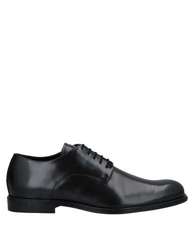 CESARE PACIOTTI - Zapato de cordones