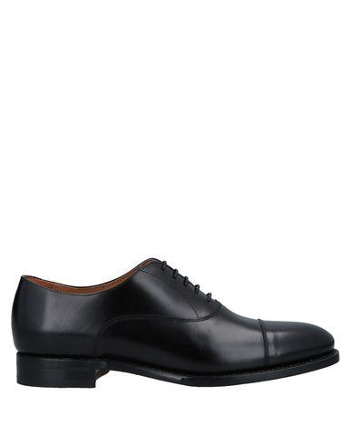 Zapato De Cordones Berwick 1707 Hombre - Zapatos De Cordones Berwick ... 00eec4f57dd