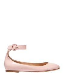 Ballerine donna  scarpe ballerine comode e eleganti  165edf5eba4