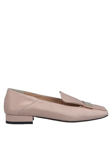 b7bcd016318 The Seller Loafers - Women The Seller Loafers online on YOOX Hong Kong -  11627447HK