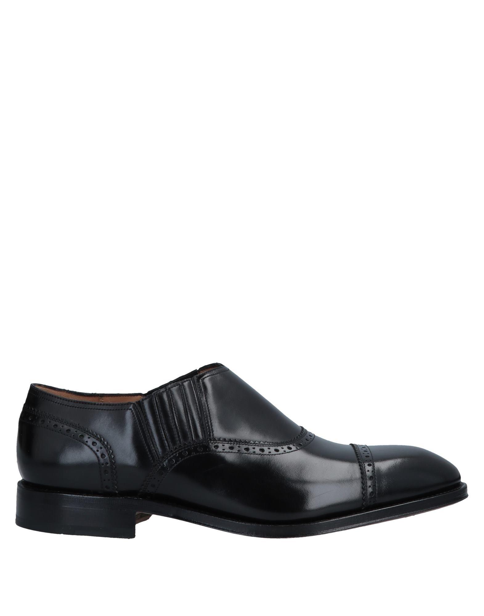 Mocassini uomo  scarpe comode 4c2918f38c1
