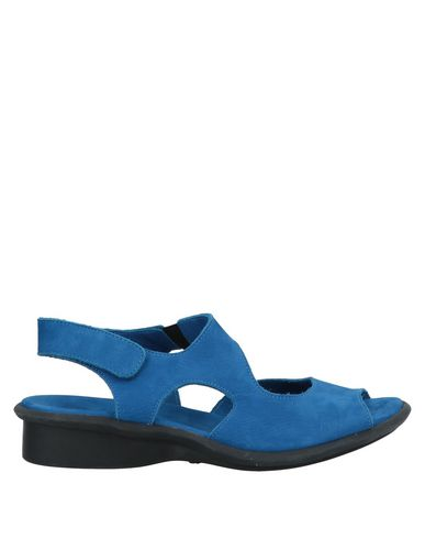 7e7cfc4b9a4 Arche Sandals - Women Arche Sandals online on YOOX United States ...