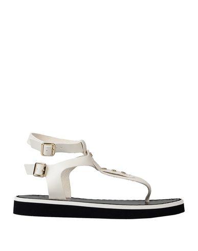 Furla Slippers Flip flops