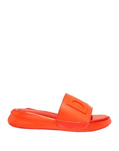 d6efeac94000 Dkny Sandals - Women Dkny Sandals online on YOOX Latvia - 11627911OS