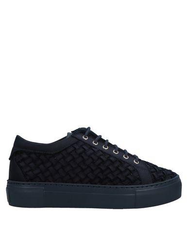 Agl Attilio Giusti Leombruni Sneakers