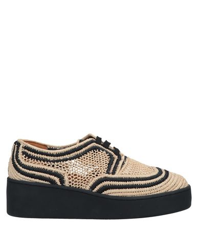 CLERGERIE Sneakers