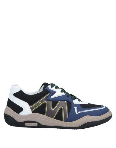 YOOX  球鞋款額外85折優惠碼:第11張圖片