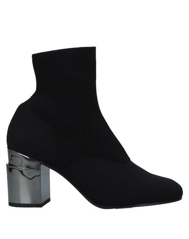 Clergerie Ankle boot