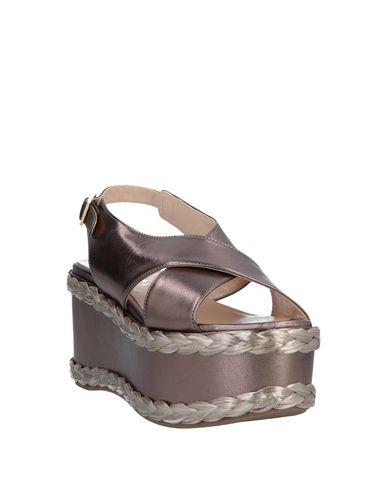 Fratelli Karida Sandals - Women Fratelli Karida Sandals online Sandals Oxozm7bu 30%OFF