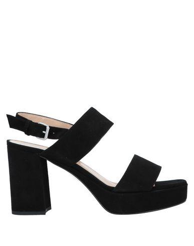 33193587399 Fratelli Karida Sandals - Women Fratelli Karida Sandals online on ...