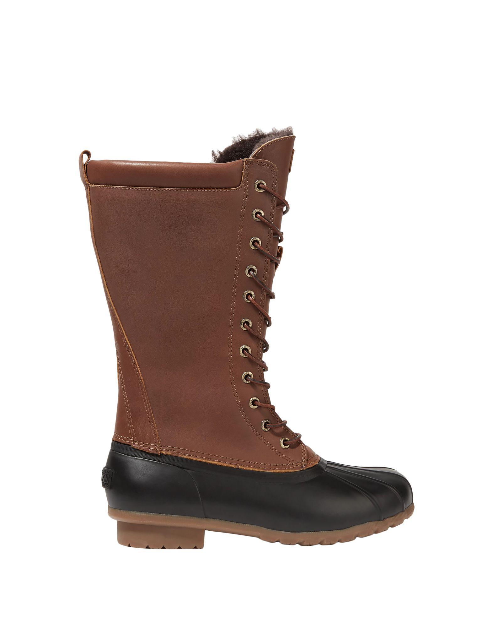 Stiefel Australia Luxe Collective damen - 11628723OP
