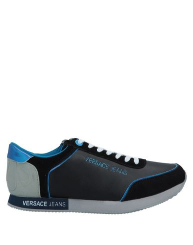 VERSACE JEANS Sneakers - Scarpe   YOOX.COM