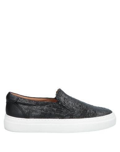 FRATELLI KARIDA - Sneakers