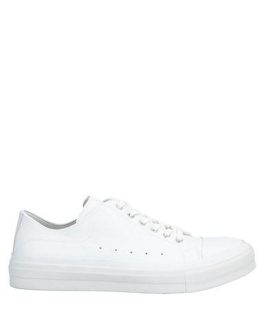 men alexander mcqueen sneakers